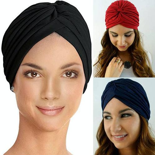 Classic Turbans
