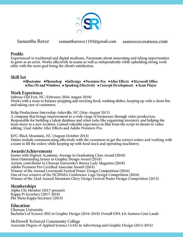 Samantha Reece Resume.jpg
