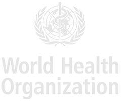 World-Health-Organization-Logo-e1502197179952_edited.jpg