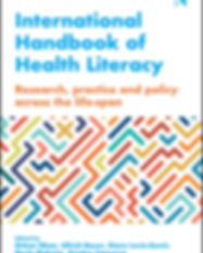 International_Handbook_of_Health_Literac