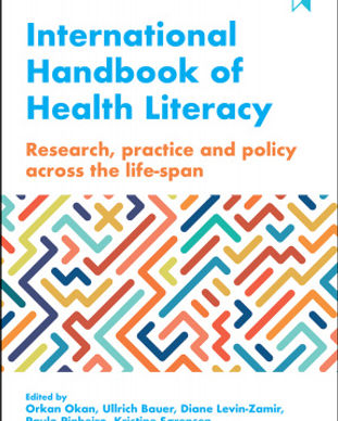 International_Handbook_of_Health_Literac