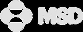 MSD_Sharp_&_Dohme_GmbH_logo_edited.png