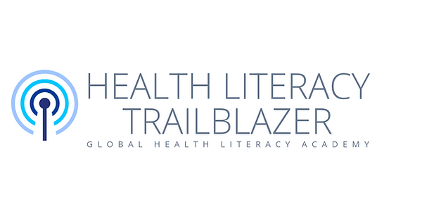 Trailblazer logo plain.png