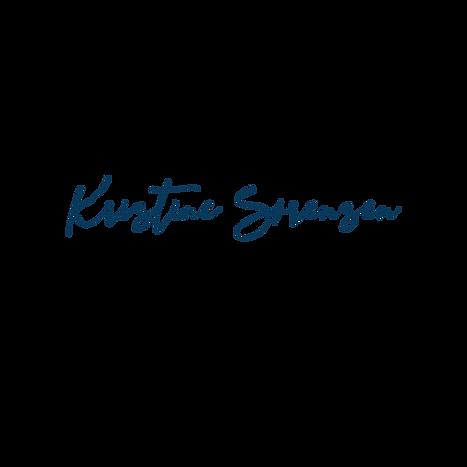 _Transparent_Kristine_Sørensen.png