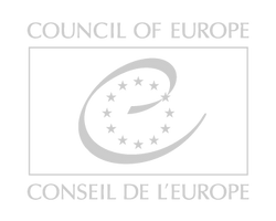 COE-Logo-Fil-BW_edited.png