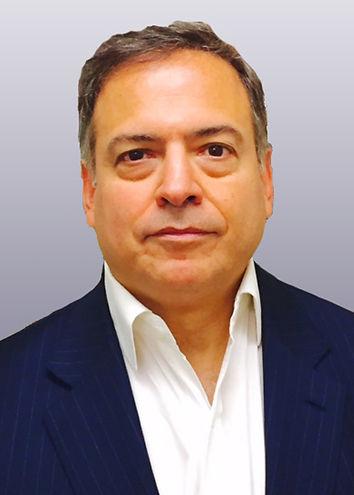 Andres Mata Osorio.jpg