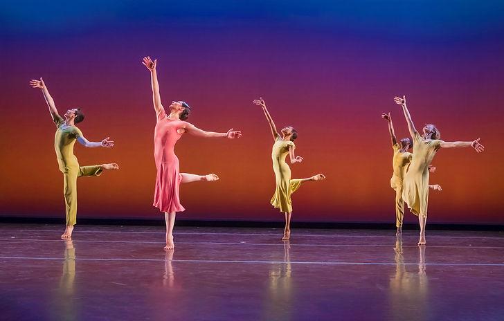2017 Joyce Theatre Dress Rehearsal (26)