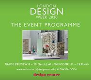 Chelsea Design Week.jpg