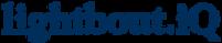 LightBoutIQ_Logo_180_transparent.png