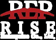 ライズエンタープライズ株式会社 ロゴ