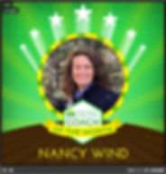 Nancy-Wind-Coach.png
