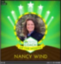Nancy-Wind-Coach.png