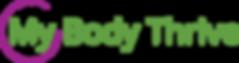 MyBodyThrive-logo.png