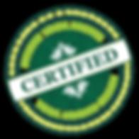 YHC-badge-300x300.png