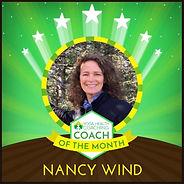 Nancy-Wind-coach-of-the-month2.jpg