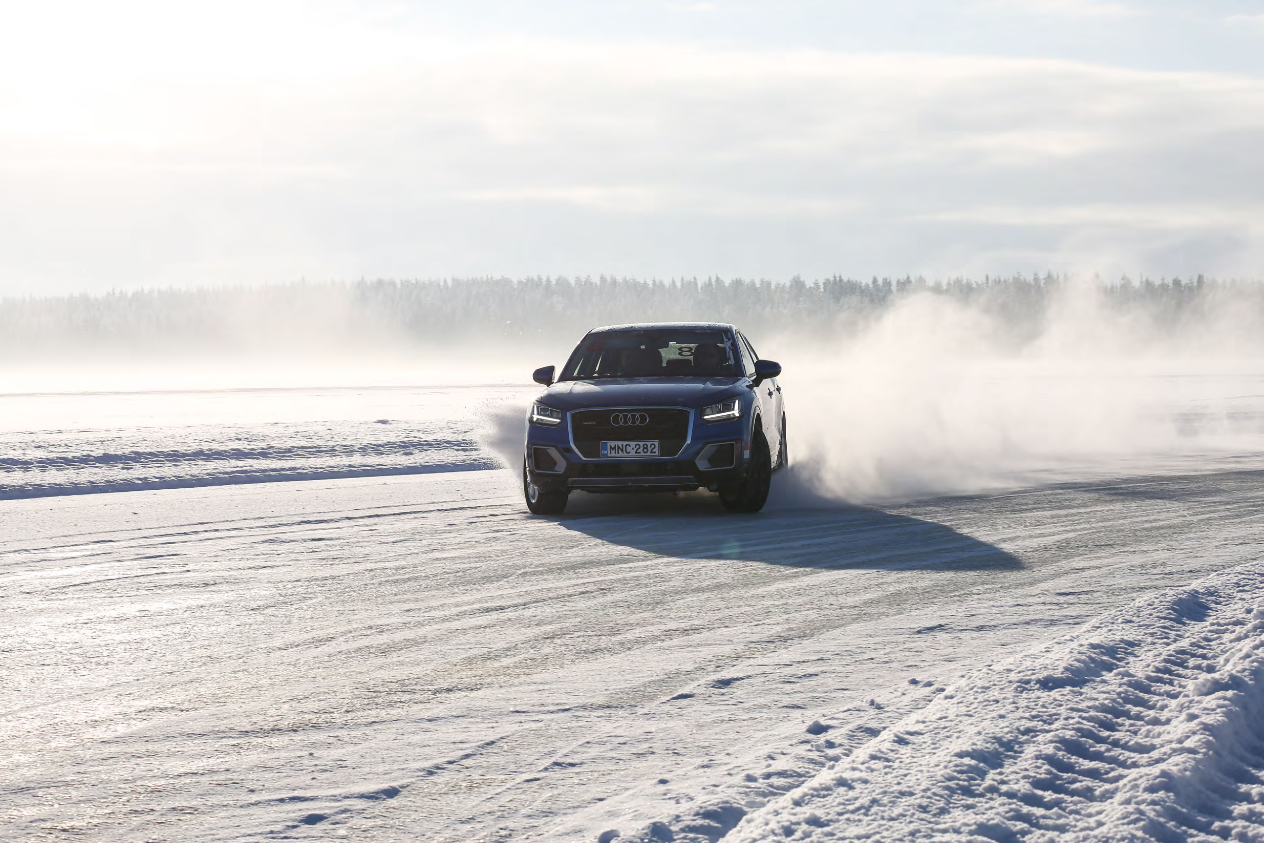 Ice Driving Kuusamo Finland_Page_27.jpg