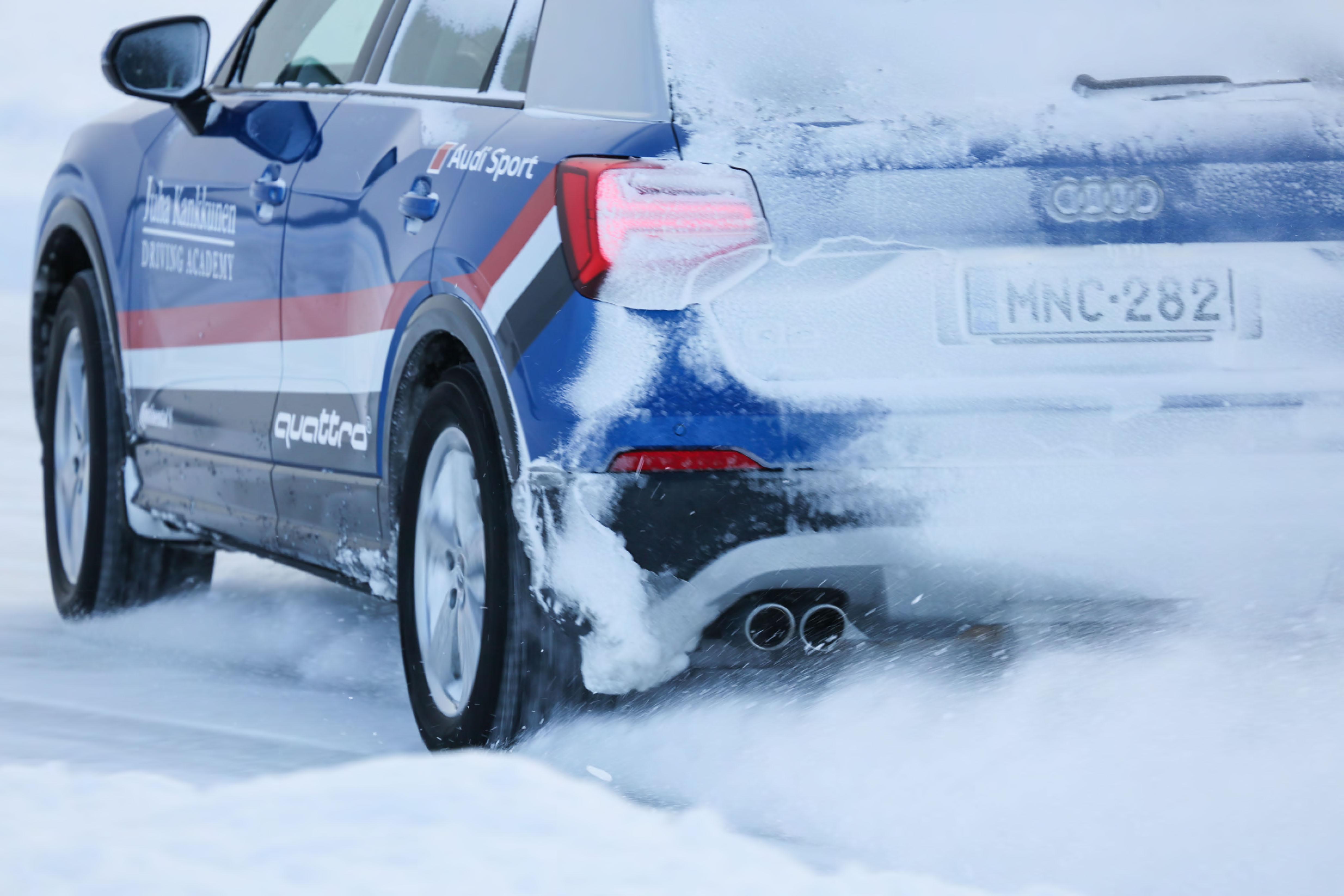 Ice Driving Kuusamo Finland_Page_13.jpg