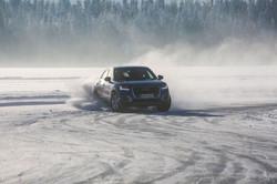 Ice Driving Kuusamo Finland_Page_16.jpg