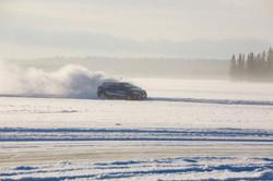 Ice Driving Kuusamo Finland_Page_28.jpg