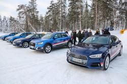 Ice Driving Kuusamo Finland_Page_04.jpg