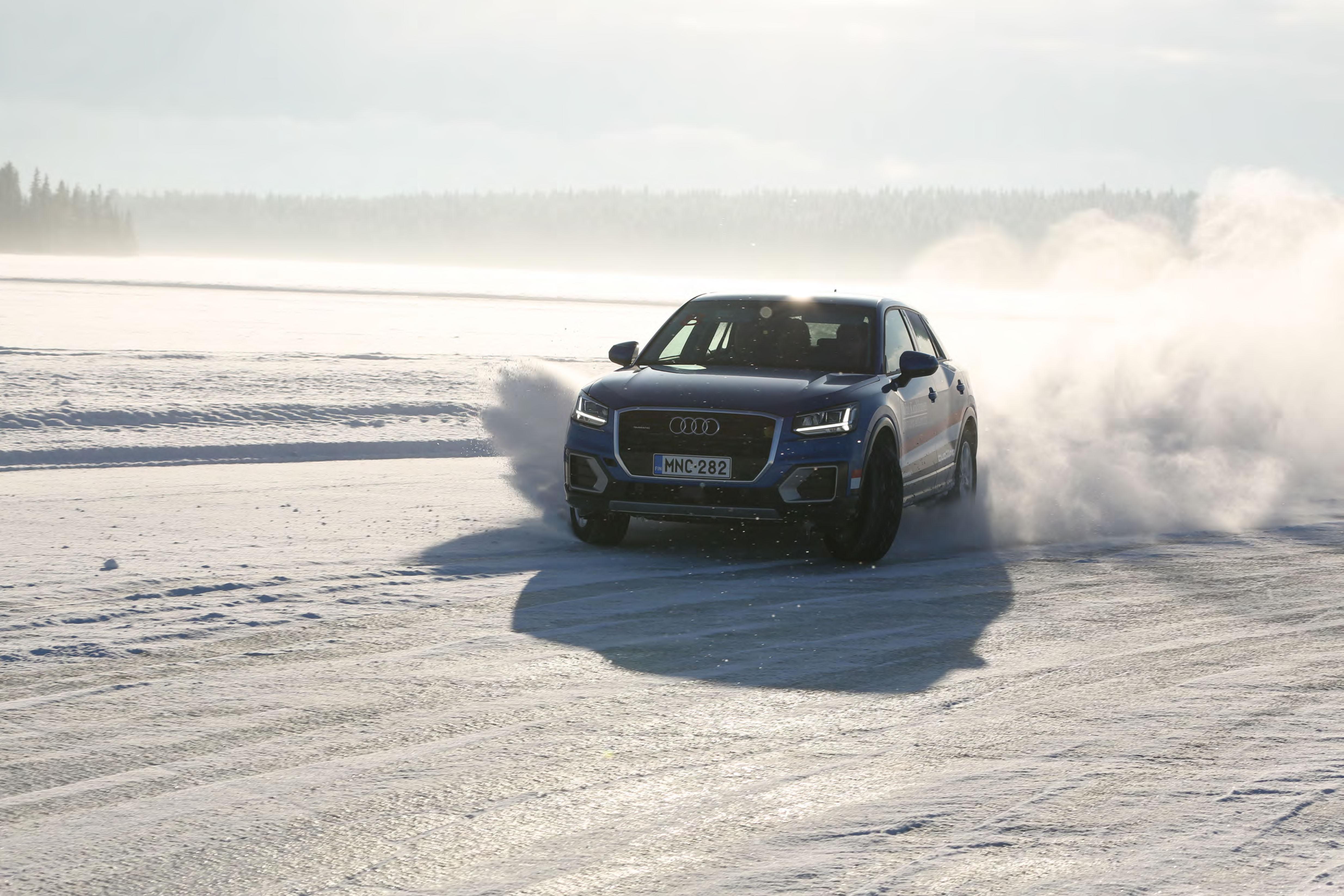 Ice Driving Kuusamo Finland_Page_24.jpg