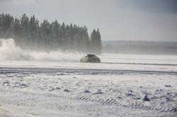 Ice Driving Kuusamo Finland_Page_05.jpg