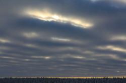 Ice Driving Kuusamo Finland_Page_03.jpg