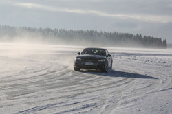 Ice Driving Kuusamo Finland_Page_15.jpg