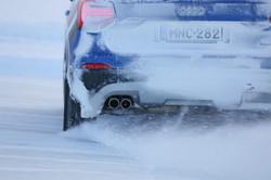Ice Driving Kuusamo Finland_Page_14.jpg