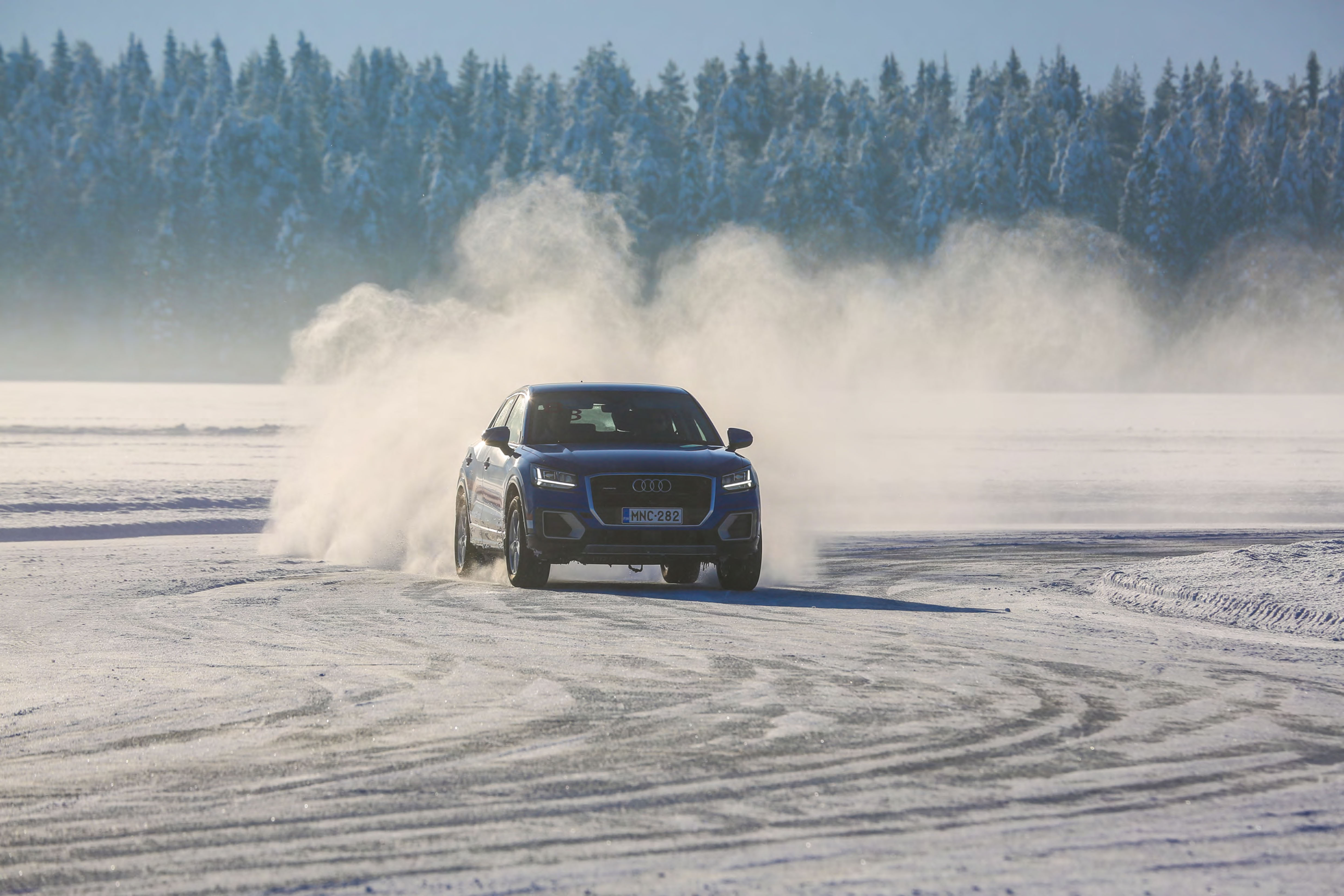 Ice Driving Kuusamo Finland_Page_09.jpg