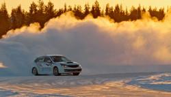 Ice Driving Kuusamo Finland_Page_22.jpg