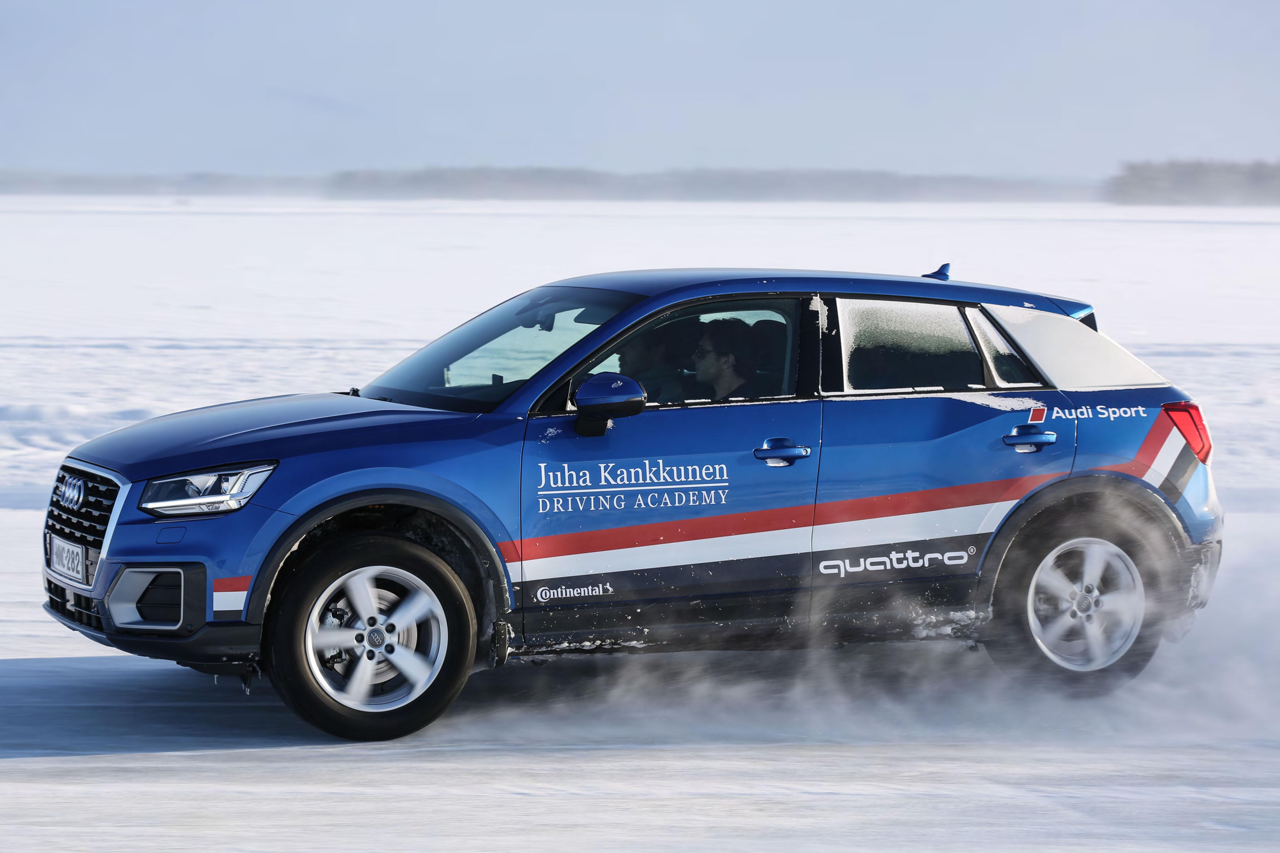 Ice Driving Kuusamo Finland_Page_23.jpg