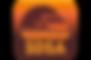 2016 logo 01 16-9.png