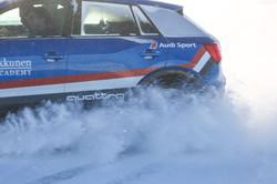 Ice Driving Kuusamo Finland_Page_18.jpg