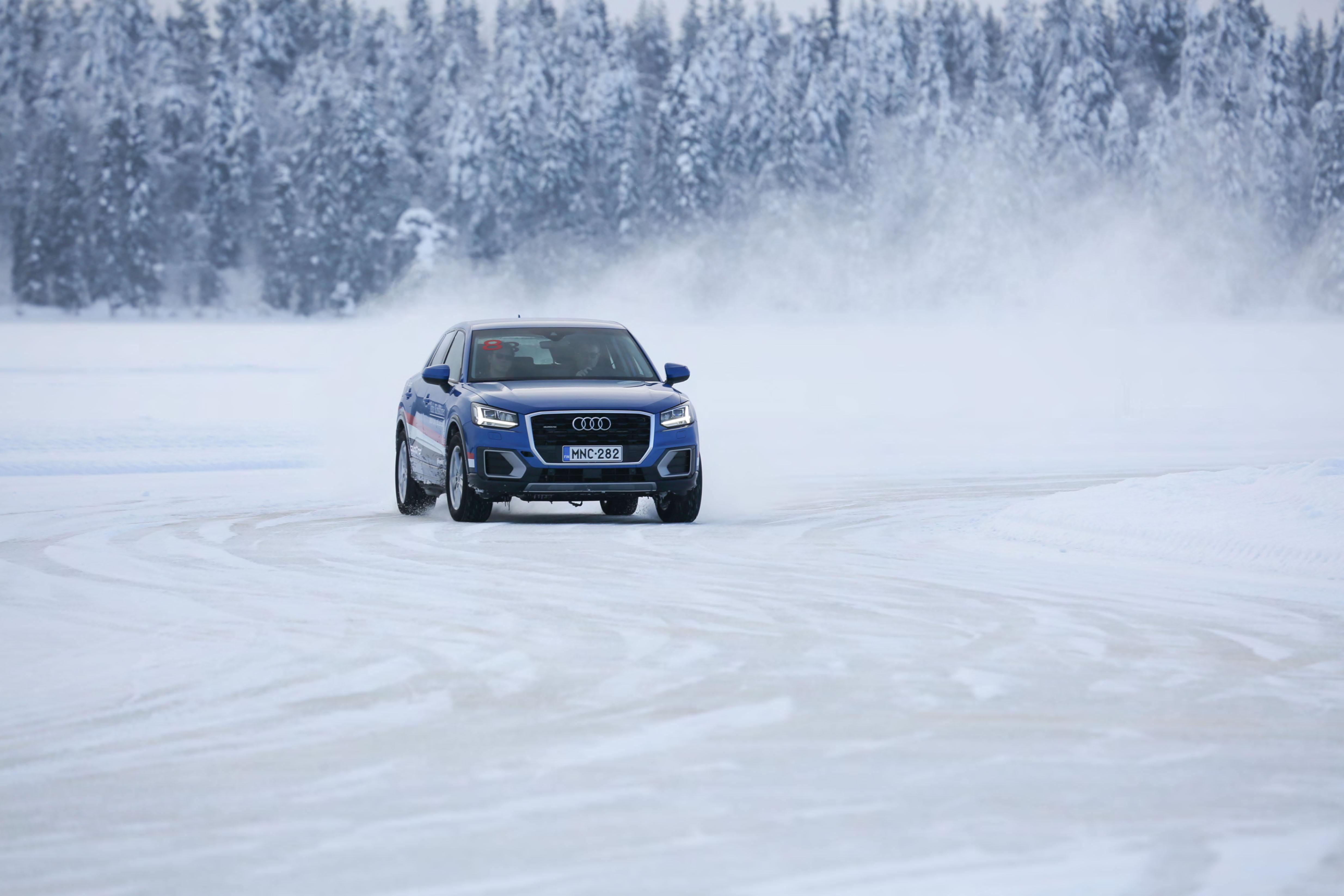 Ice Driving Kuusamo Finland_Page_12.jpg