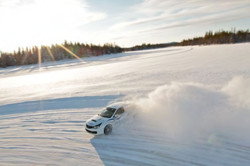Ice Driving Kuusamo Finland_Page_17.jpg