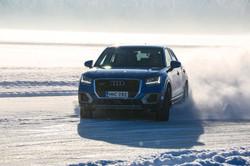 Ice Driving Kuusamo Finland_Page_21.jpg