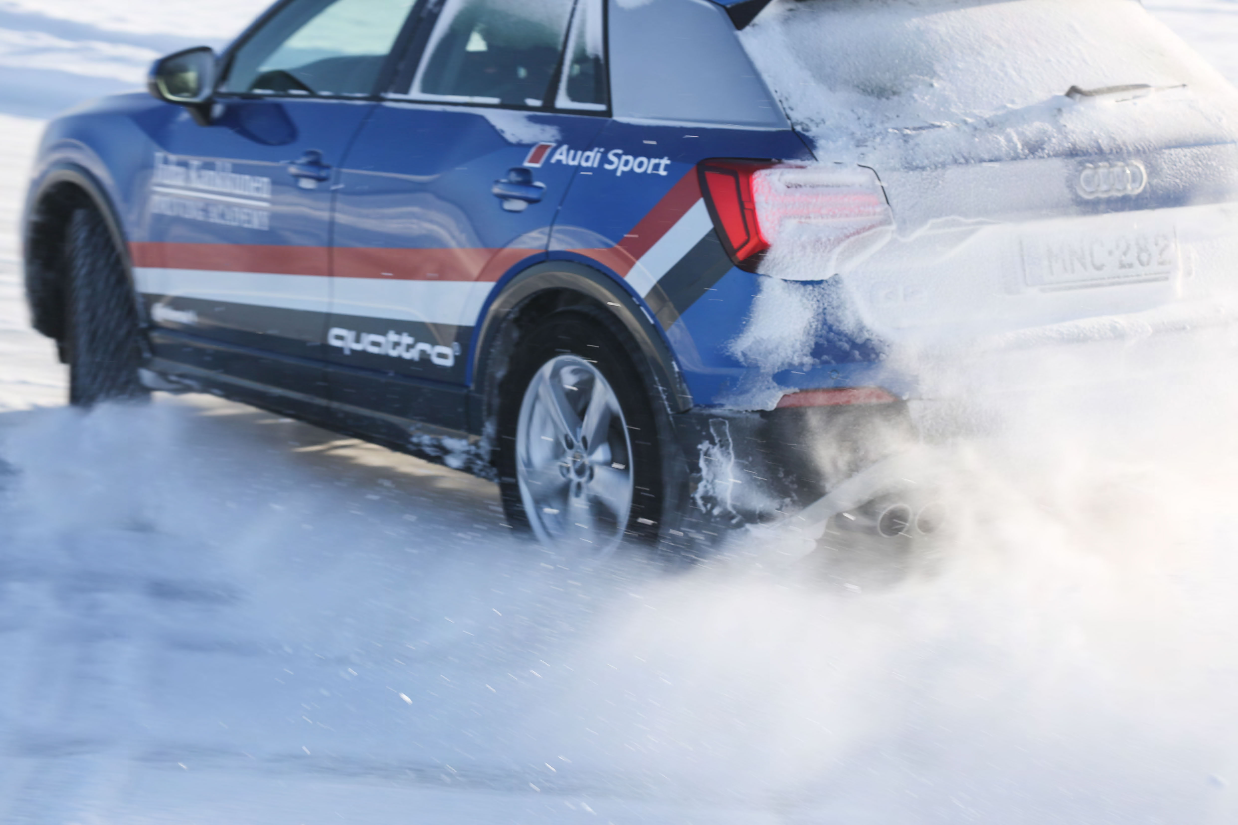 Ice Driving Kuusamo Finland_Page_20.jpg