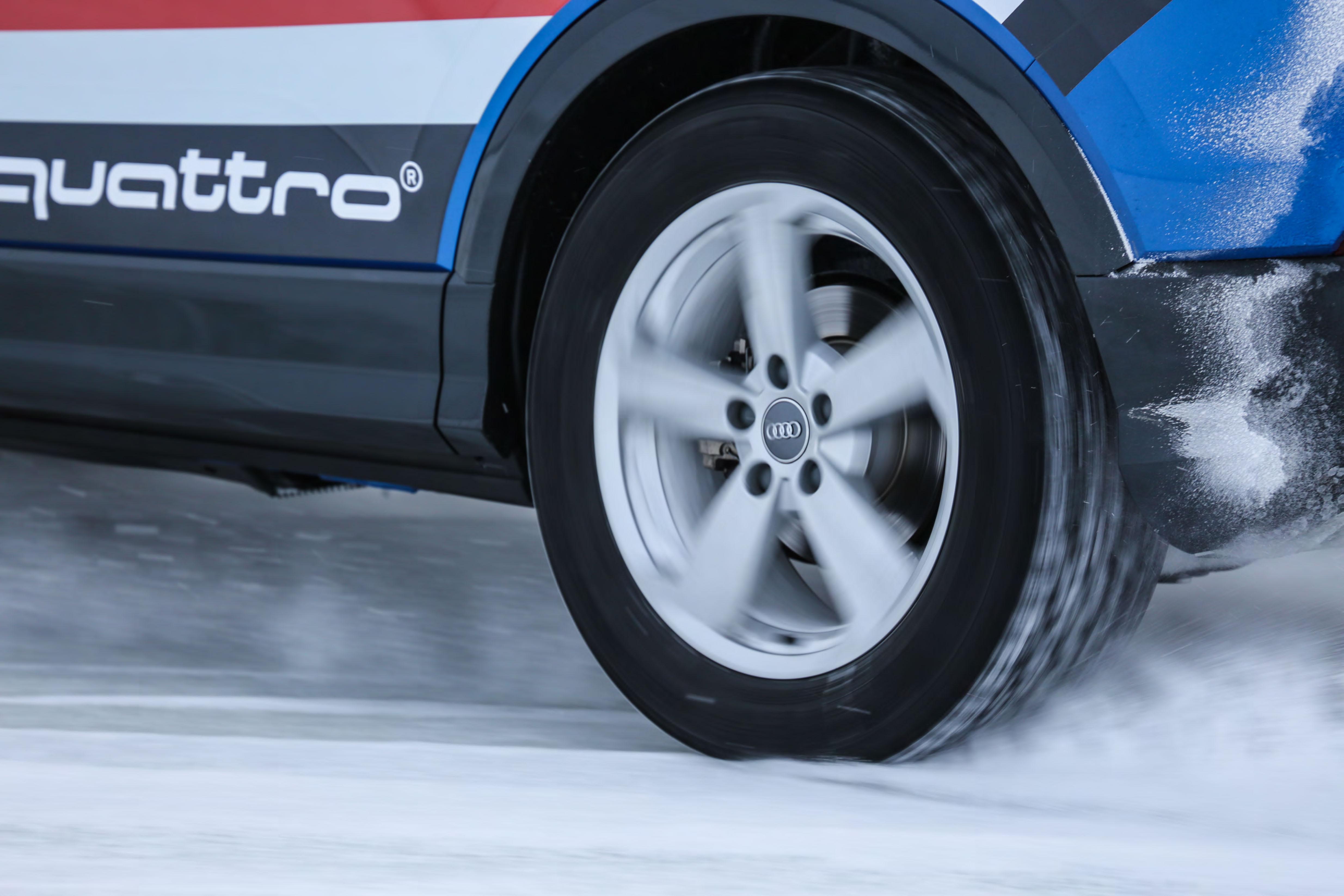 Ice Driving Kuusamo Finland_Page_07.jpg