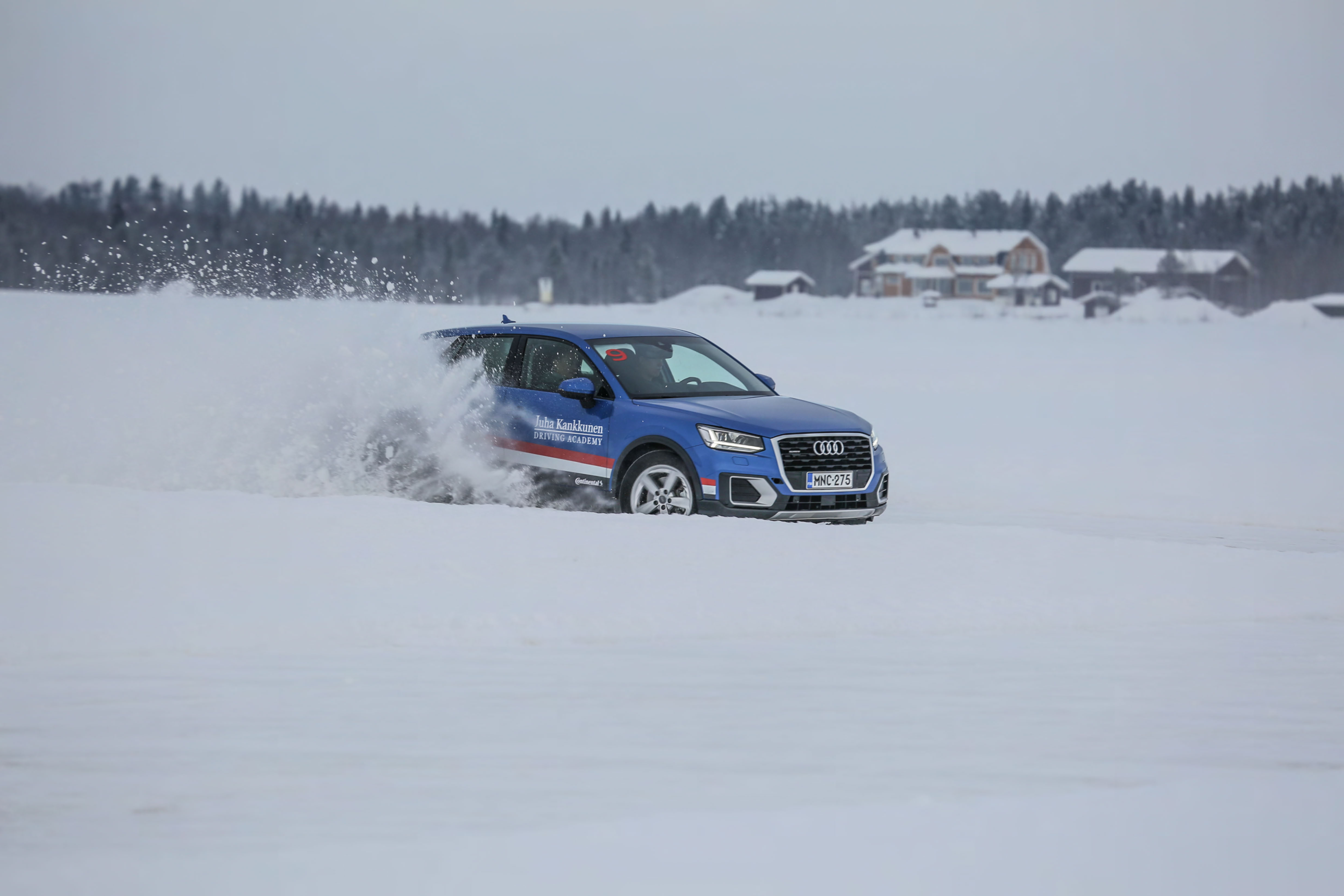 Ice Driving Kuusamo Finland_Page_11.jpg