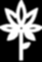 White-Leaf_Long_v3.png