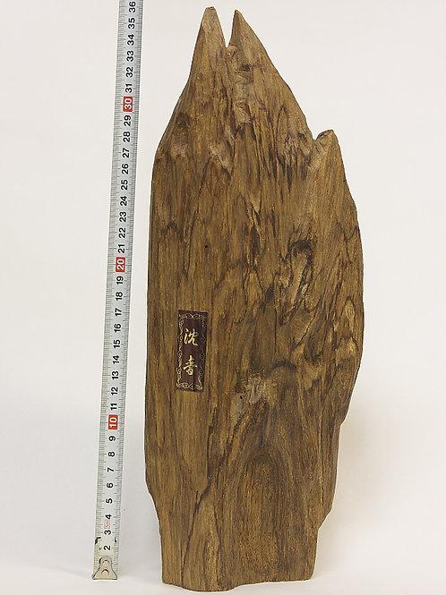 タニ沈香木 1,248g