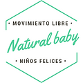 Natural baby logo (2).png