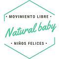 Natural baby logo (2).png