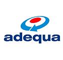 Logo adequa.png