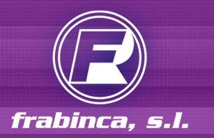 logo frabinca.jpg