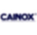 Cainox logo.png