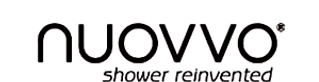 nuovvo logo.png