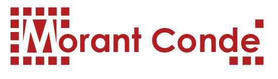 MORANT_CONDE (2).jpg