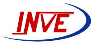 logo-inve.jpg